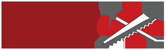 Bouwbedrijf Peter & Koen van de Pas Logo
